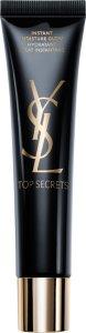 Yves Saint Laurent Top Secrets Instant Moisture Glow