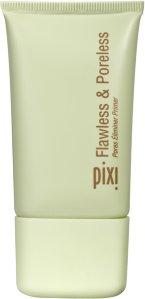 Pixi Flawless & Poreless Primer