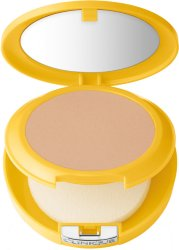 Clinique Mineral Powder Makeup For Face
