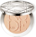 Dior Diorskin Nude Air Compact Powder