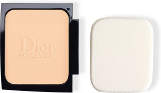 Dior Forever Compact Refill