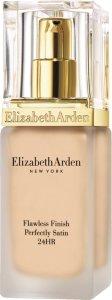 Elizabeth Arden Flawless Finish Perfectly Satin 24HR