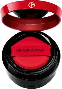 Giorgio Armani Beauty My Armani To Go Cushion Foundation