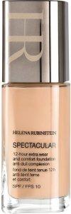 Helena Rubinstein Spectacular Foundation