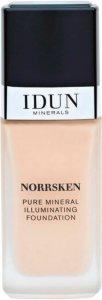Norrsken Liquid Foundation