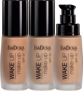 Isadora Wake Up Make-Up SPF 20