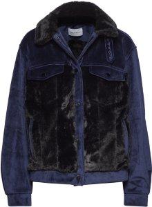 Best pris på Holzweiler Piranhas jacket Se priser før kjøp