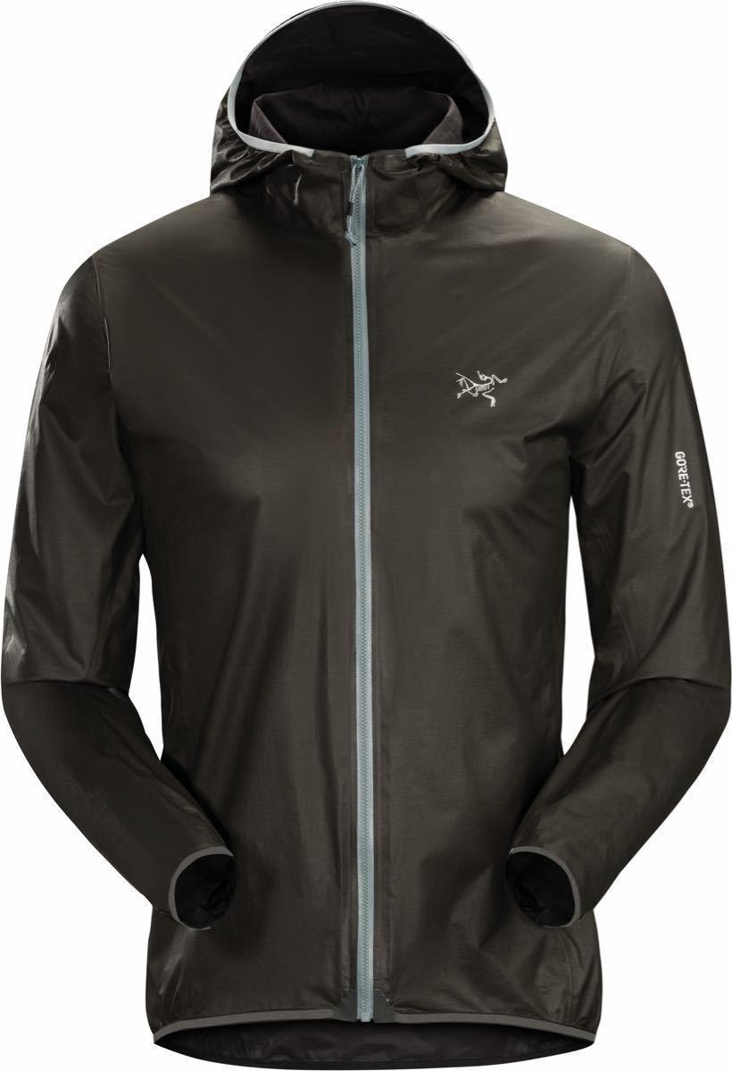 43c05503 Best pris på jakke - Se priser før kjøp i Prisguiden