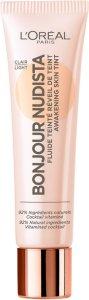 L'Oreal Bonjour Nudista Awakening Skin Tint