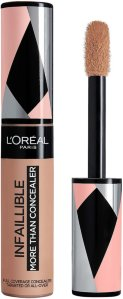 L'Oreal Infaillible More Than Concealer