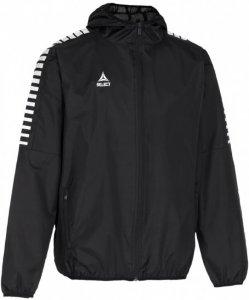 Select Argentina Junior Allværsjakke