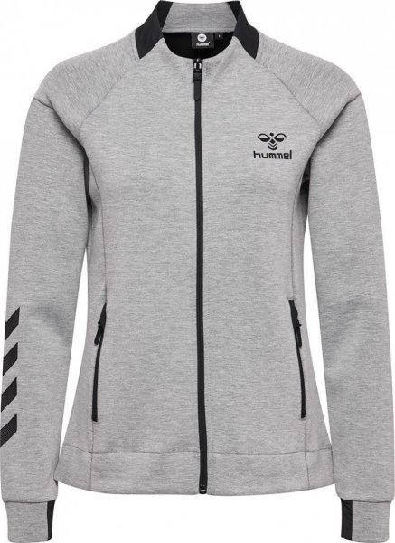Hummel Clio Zip-jakke