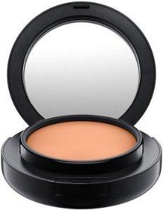 Mac Cosmetics Studio Tech Foundation