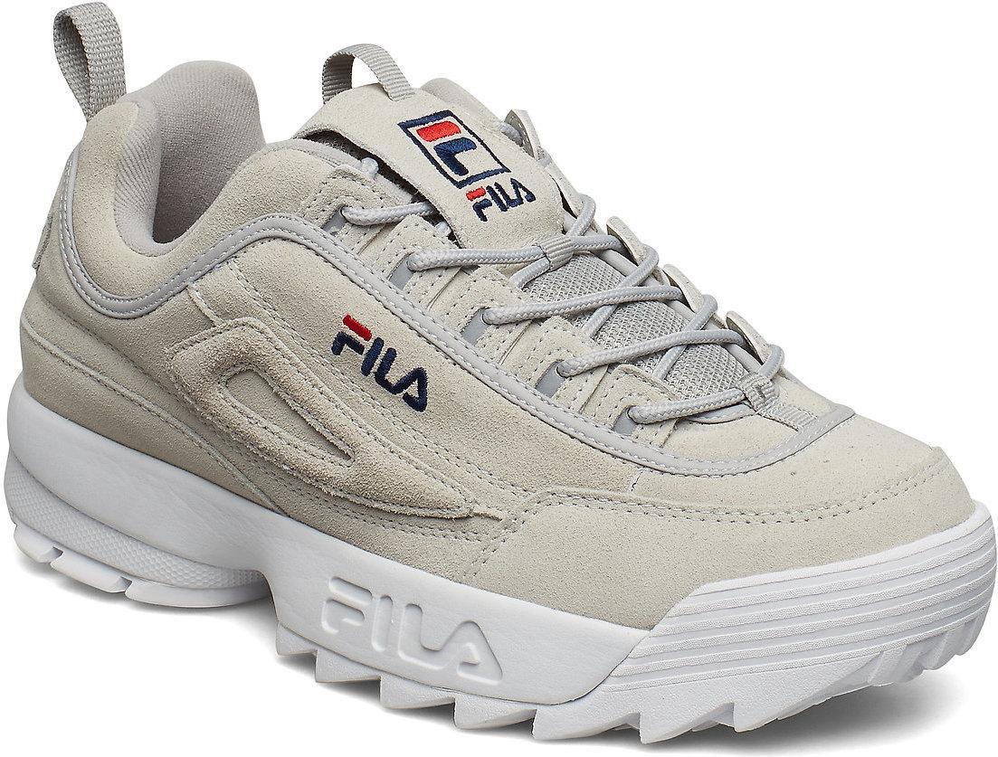 4feb8e44 Sneakers og skatesko - se best pris og salg - Prisguiden.no