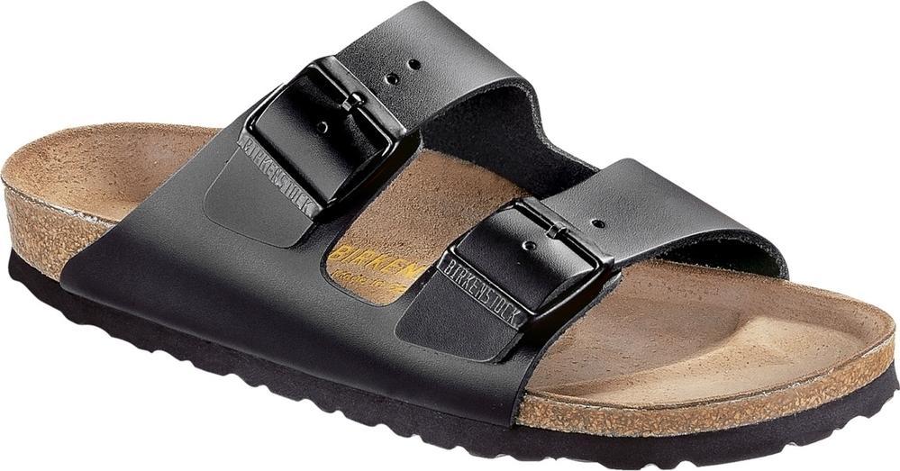 Best pris på Shoe the Bear sandaler og slippers Se priser