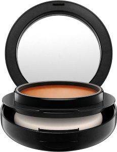 Mac Cosmetics Mineralize Foundation SPF 15