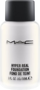 Mac Cosmetics Hyper Real Foundation