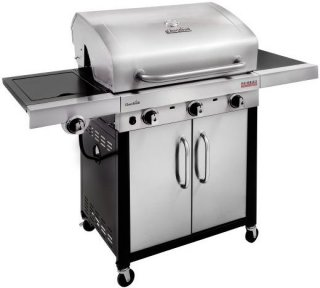 Char-Broil 340S