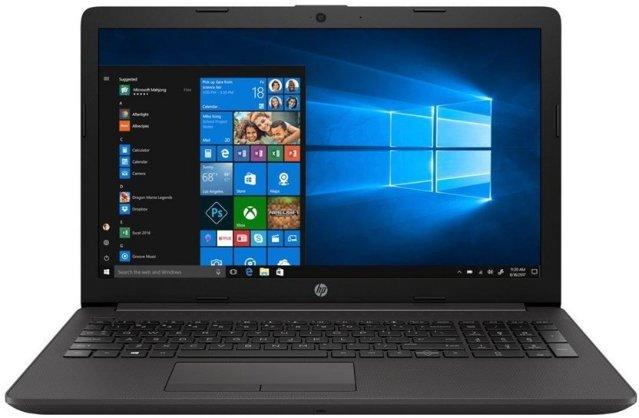 HP 250 G7 (6EC27EA)