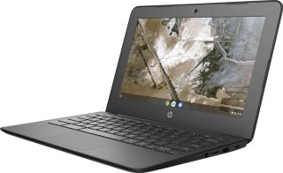 HP Chromebook 11A G6 (6HL37EA)