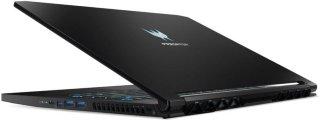 Acer Predator Triton 500 (NH.Q4WED.038)