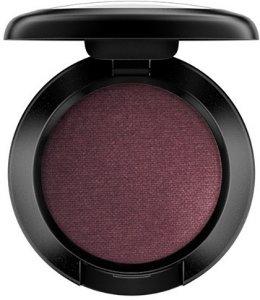 Mac Cosmetics Eye Shadow Velvet