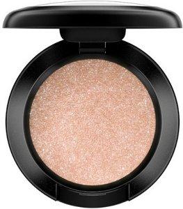 Mac Cosmetics Eye Shadow Lustre