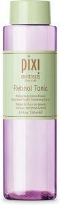 Retinol Tonic 250ml