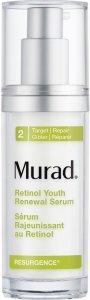 Retinol Youth Renewal Serum 30ml