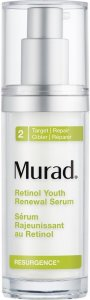 Murad Retinol Youth Renewal Serum 30ml