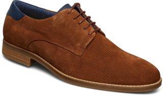 Playboy Footwear Carl