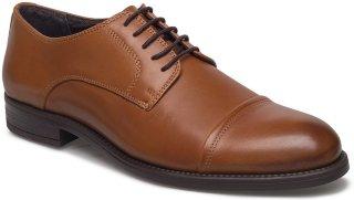 Matinique Capper Shoe