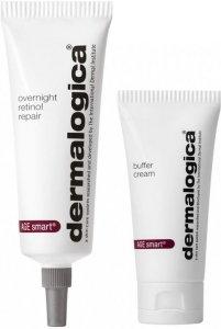 Dermalogica Overnight Retinol Repair 30ml