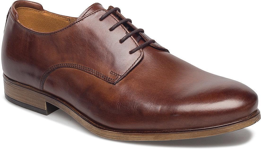 54be948d419 Best pris på Playboy Footwear 4946 - Se priser før kjøp i Prisguiden