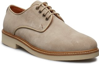 Shoe the Bear Greenwich Suede