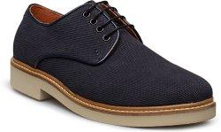 Shoe the Bear Greenwich Textile