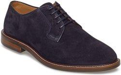 Gant Ricardo Low Lace Shoes