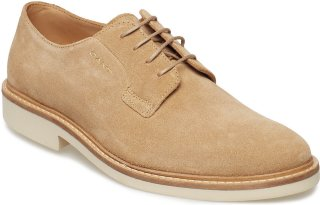 Gant Plano Low Lace Shoes