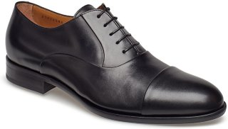 Boss Business Wear Bristol Oxfords