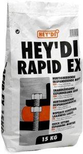 Rapid EX 15kg