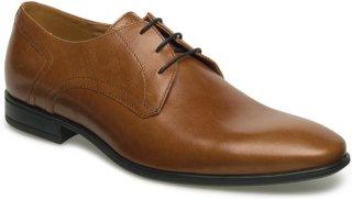 Playboy Footwear 7408