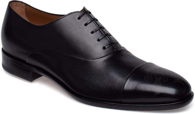 Boss Business Wear Stanford Oxfords