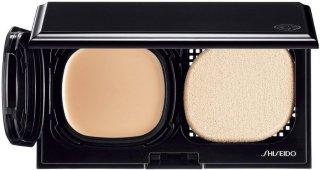 Shiseido Advanced HydroLiquid Compact Refill
