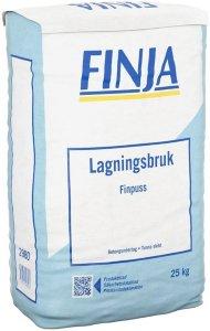 Finja Finpuss 25kg