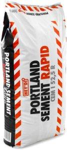 Portland Sement Rapid 20kg