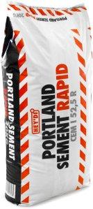 Hey'di Portland Sement Rapid 20kg