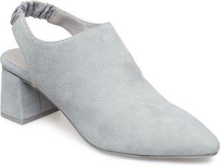 Shoe the Bear Allison Slingback S