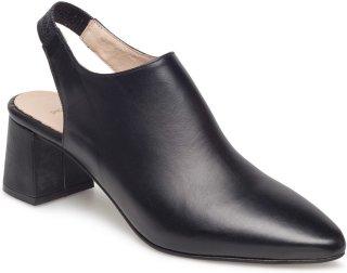 Shoe the Bear Allison Slingback