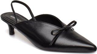 Henry Kole Amelie Leather