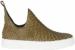 Mariette Bootie Sneakers